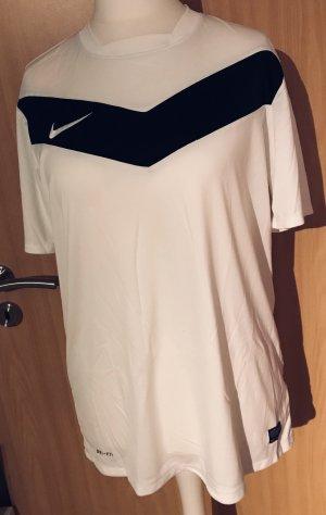 Nike Trikot