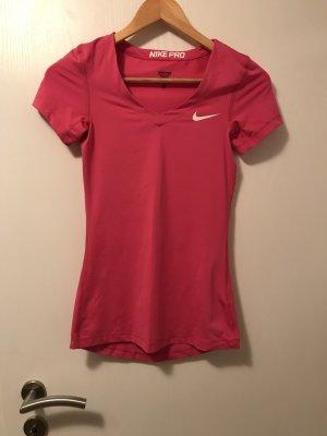 Nike tshirt Sport
