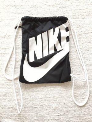Nike - Turnbeutel - Gym Bag