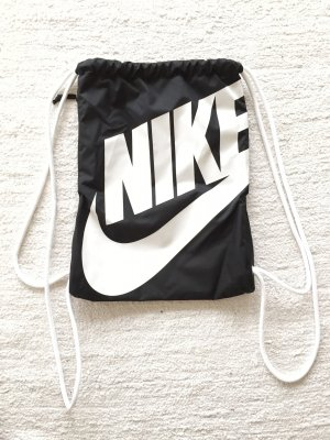 Nike - Turnbeutel - Gym Bag