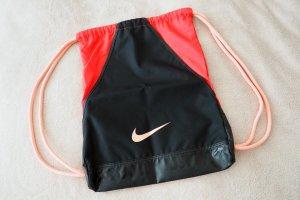 Nike Turnbeutel / Sporttasche