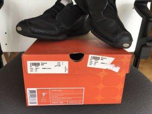 Nike Turnschuhe Gr. 41