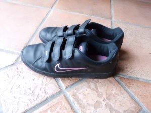 Nike Turnschuhe,Gr.42