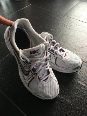 Nike, Turnschuhe, wie neu, Größe 41