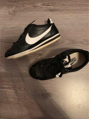 Nike UK 3