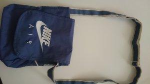 Nike Umhängetasche