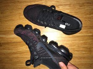 Nike Vapormax Damen