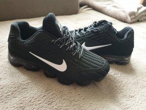 Nike Vapromax