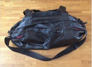 Nike Victory Gym Duffle Bag