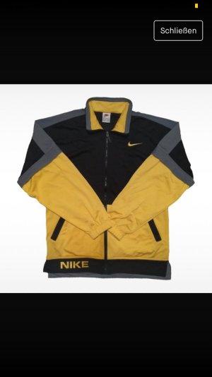 Nike Veste mi-saison multicolore