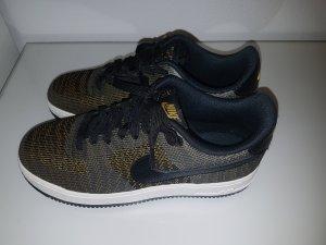 Nike W Air 1 07 !!!!