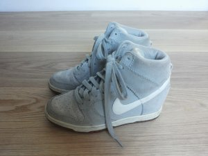 Nike Women s Wedge Sneaker at reasonable prices  953c388dd015