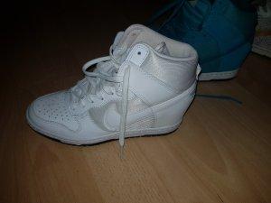 Nike wedges