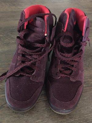 Nike Wedges/Keil Gr. 38