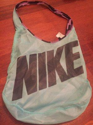 Nike Wendetasche ungetragen