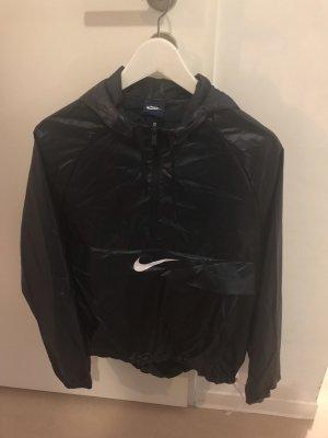 Nike Windbreaker /Hooded Zipper