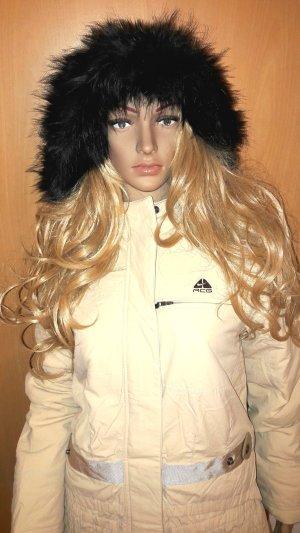 Nike Winterjacke wie Daunen Gr.M Neu
