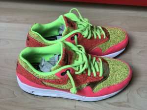 Nike Basket multicolore