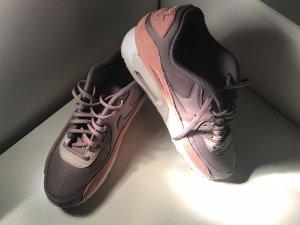 Nike WMNS Air Max 90 - Stardust
