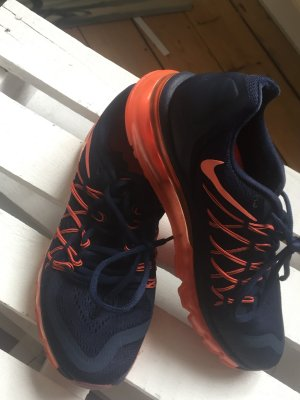 Nike Wmns Air Max Gr. 39 Sneaker Free Laufschuhe - NP 199€