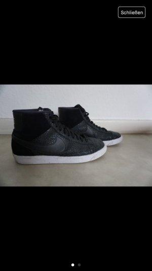 Nike WMNS Blazer Mid PRM NP 120€ Größe 40.5