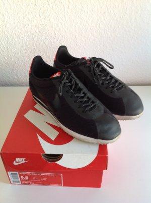 Nike WMNS Classic Cortez'15 TP * Gr. 41 * schwarz/ jersey