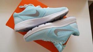 Nike WMNS Damenschuhe