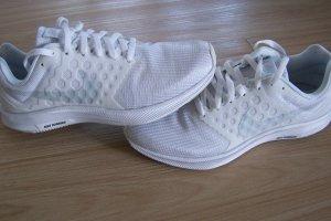 Nike »Wmns Downshifter 7« Laufschuh Gr. 36,5
