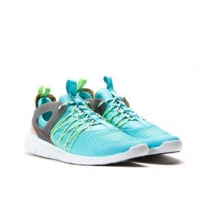 Nike WMNs Free Viritous Sneaker