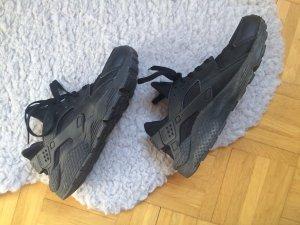 Nike WMNS Huarache Sneaker