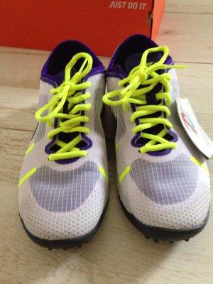 Nike WMNS NIKE LUNARELEMENT neu Etikett gr 38 np 100€ Schuhe Sport wie free