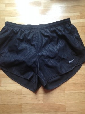 Nike Woman Sport Shorts Dry-Fiit
