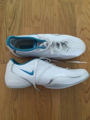 Nike Women AIR Gr 38