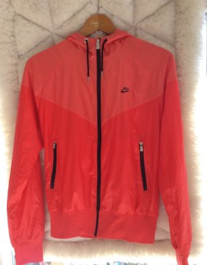 NIKE Women Windrunner - Laufjacke in M
