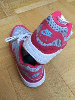 #Nike #Womens Nike Air Max