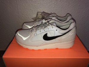 Nike x Fear of God ( FOG ) - Skylon 2 - 39 / US 6.5 - Neu - Retail