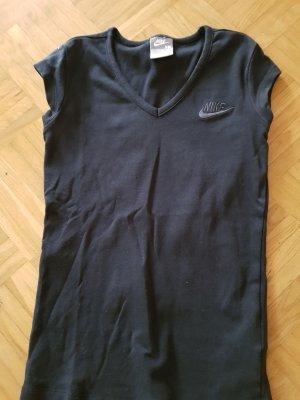 Nike xs sport shirt