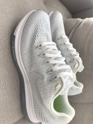 Nike Zoom All Out Low Laufschuhe Gr.38
