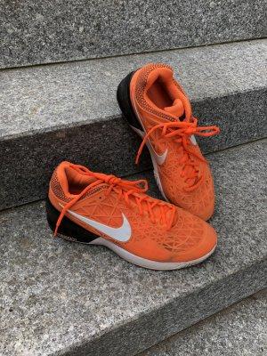 Nike Zoom Cage 2 Tennisschuhe