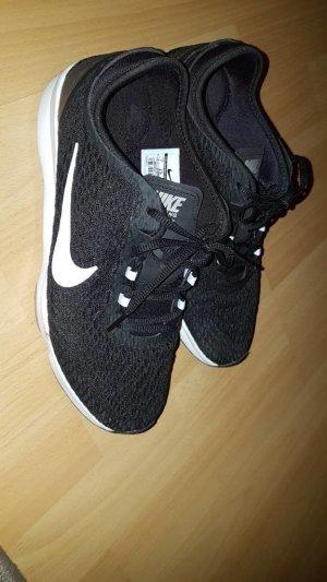 Nike Zoom eher 37.5