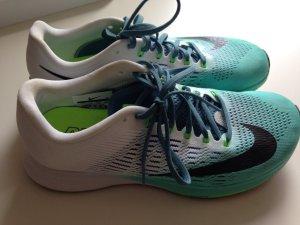 Nike Zoom Elite 9 Laufschuhe