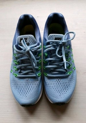 Nike Zoom Pegasus 33 Gr. 36,5