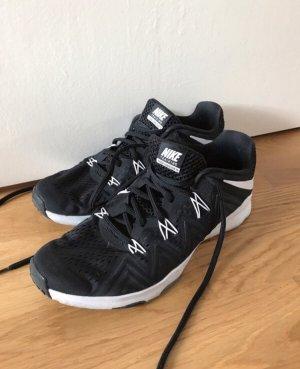 Nike Zoom TR Training 40.5