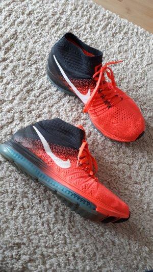 Nike Zoom Turnschuh