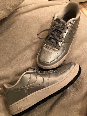 NikeAirforce1