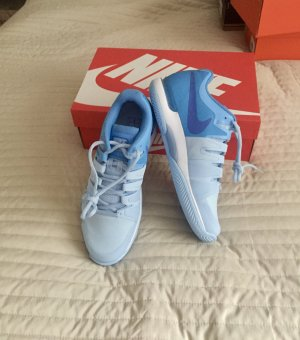 NikeCourt Zoom Vapor Shuhe 38