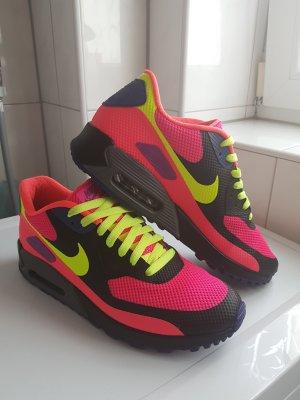 NikeID Air Max