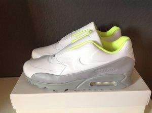 NikeLab x Sacai Air Max 90 SP * EUR_41/US_9.5 * neu/ ungetragen