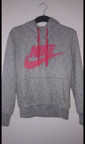 Nikepulli