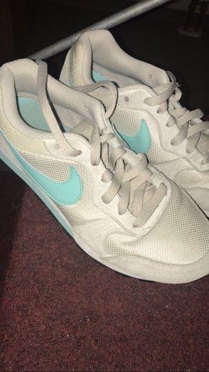 Nikeschuhe